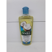 Масло для волос Vatika 200 ml. Coconut