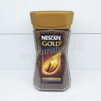 """Растворимый кофе """"Nescafe"""" (ГЕРМАНИЯ) 200 гр."""