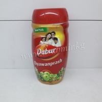 Chyawanprash 1 kg. Dabur