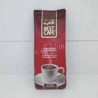 Best Cafe молотый  red  250 g.