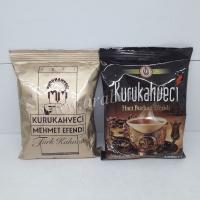 Кофе Kurukahveci 100 gr