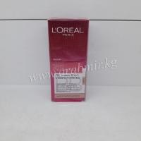 L`Oreal Paris Cream BB (50 g) Skin Perfect