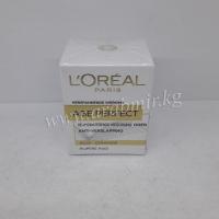 L`Oreal Paris Cream (15 g) Eye-Ogen, Дневной крем для глаз