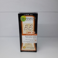Garnier cream BB (40ml) SPF 50