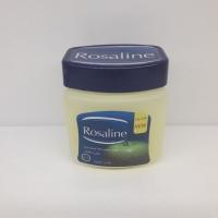 "Вазелин ""Rosaline""  (120 ml.)"