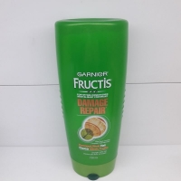 "Fructis Кондиционер  ""Damage Repair"" 750 g."