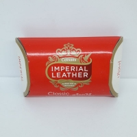 Imperial Lather 175 g. Classic