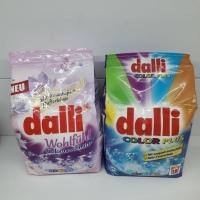G.Dalli (1.12 kg.) (16) Color