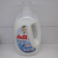 """Dalli"" 1.35 л. sensitiv"