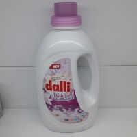 """Dalli"" 1.35 л. colorwaschmittel"