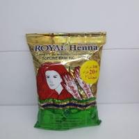 """Хна для рук """"Royal"""" 90 g"""