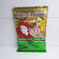 Royal  pure herbal 200 g