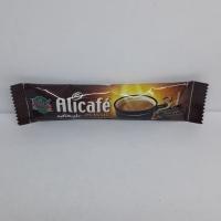 Alicafe Classic 3/1