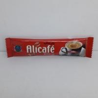 Alicafe Regular 3 in 1