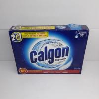 Calgon 500 g.