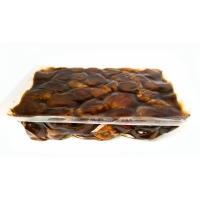 Финики в ваакумной упаковке (ОКОЛО 500 гр.)