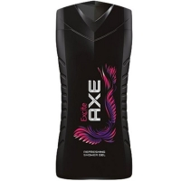 "Гель для душа ""Axe"" 250 ml. (Exite)"