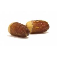 """Арабские финики """"Саккий"""" 0,5 кг."""