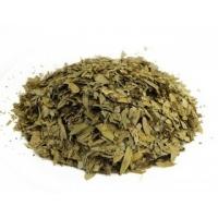 Сенна (трава) 100 гр.