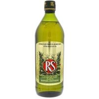 Оливковое масло RS   1 л.
