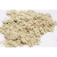 Пальмовая пыльца 50 гр.